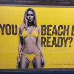 from: http://www.theguardian.com/media/2015/apr/27/mass-demonstration-planned-over-beach-body-ready-tube-advert#img-1